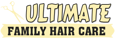 Hair Salon Eau Claire Wisconsin